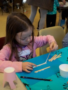 Messy Church Feb (80 of 1)-28