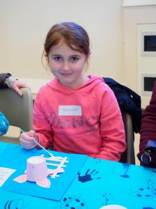 Messy Church Feb (80 of 1)-6