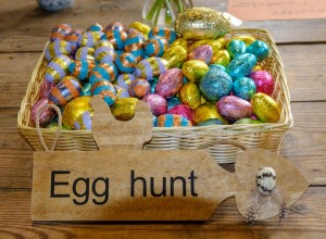 HC-Easter-Egg-Hunt-112